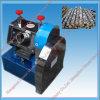 Миниый экстрактор сока сахарныйа тростник/автоматические машина сока сахарныйа тростник/сок сахарныйа тростник делая машину