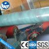 Grados de primera calidad API 5CT carcasa y tubos de tubería de acero
