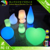 Dekorative Lampe der LED-Tabellen-Lampen-LED Light/LED