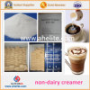 Alta qualità Non Dairy Creamer Powder per Ice Creamer con Good Price