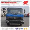 Caminhão de petroleiro do combustível da alta qualidade com preço de fábrica