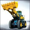 Ventas del cargador de la rueda de Shantui SL60W-2
