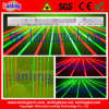 laser Gordo-Beam do DJ Curtain Net do disco 2000MW