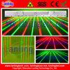 laser Gordo-Beam Light de DJ Curtain Net del disco 2000MW