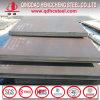 Плита Xar400 Xar450 Xar500 горячекатаная износоустойчивая стальная