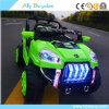 mecanismo impulsor teledirigido de 2.4G SUV 4wheel eléctrico Montar-en el coche