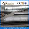 Плита углерода ASTM A36 горячекатаная стальная