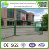 Fs-Y-249 Hot Sale Low Price Galvanized Canada Temporary Fence