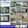 Motor Oil Fuel Pump para Mitsubish 4D56 & Hyundai, 4dba