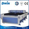 Preço da máquina de estaca do laser do CO2 inoxidável do metal/não do metal do aço de carbono