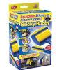 Cimc LLC Buddy Sticky Picker Cleaner Lint Roller Pet Hair Remover Brush