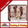 Förderung-Einkaufen-Verpackungs-nicht gesponnener Beutel (920030)
