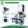 Cereale di alta efficienza/macchina imballatrice granello frumento/del mais