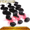 인도 Hair 또는 Hair Extension /Human Hair (FDX-IBW)