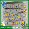 SMD5630/5730 DC12V 60LEDs/M Rigid LED Strip Light Bar