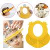 Tampão de banho pequeno de pato amarelo (HA50005)