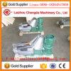 機械Kl120bを作る熱い販売の供給の餌