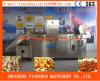 Máquina que fríe automática para las patatas fritas Tszd-80 de Earthnut/