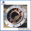 Farm Tractor Wheel Hub Agricultural Machinery Parts