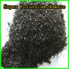 Completo hidrosolubles Súper Potasio Humate