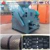 Holzkohle-Puder-Kugel-Druckerei-/Kohle-Kugel, die Maschine herstellt