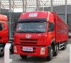 Faw新しいJ5p Cargo TruckヴァンTruck