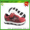 新しい方法はからかうスポーツの靴(GS-J14421)を