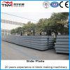 Производственная линия пепла AAC (прессформа и бортовая прессформа)
