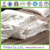 Comforter da seda da venda por atacado do preço de fábrica