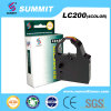 High Quality Summit Compatible Printer Ribbon for Star LC200 H/D