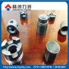 Becs de carbure de tungstène pour le peu de foret d'huile de PCD