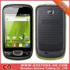 2g/3G original WiFi y teléfono móvil androide del OS S5570 de Java Bluetooth
