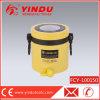 100t 150mm 긴 유형 액압 실린더 (FCY-100150)