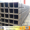 Hot Rolled ASTM A53 Square/ Rectangular Tube