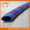 Tuyau de pulvérisation haute pression spécial spécialisé en PVC