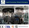 Máquina de etiquetas de OPP Rolar-Fed (SSW-14)
