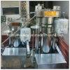 堅果油の出版物機械、冷たいオイル出版物機械