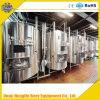 1bbl 3bbl 5bbl 10bbl Mikrobrauerei-System, Bierbrauen-Gerät