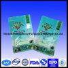 Sacs de empaquetage de protéine de lactalbumine