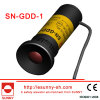 Photoelektrischen Sensor-Wechselbeziehung-Typen (SN-GDD-1) anheben