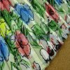 Polyester Chiffon Fabric for Dress
