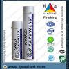 Sealant пены полиуретана брызга Одн-Компонента/части
