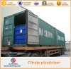 Пластификатор PVC высокой очищенности