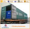 Plastificante del PVC de la pureza elevada