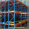 Lagerung Reifen Regal, Heavy Truck Tire Rack, Einstellbare Lager Tire Rack