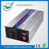 de Omschakelaar van de Ster van de Macht 1000W 12VDC-220VAC