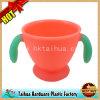 Чашка силикона горячего сбывания Eco-Friendly (TH-06790)