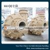 Gebildet China-Fertigung-in der hohen zentrifugalen Schlamm-Hauptpumpe/in der Abfall-Pumpe