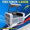 60-100W Laser Engraver Laser-Tube für Handy Shell