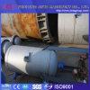 Asmeの液体アンモニアのマッシュの貯蔵タンク、圧力容器
